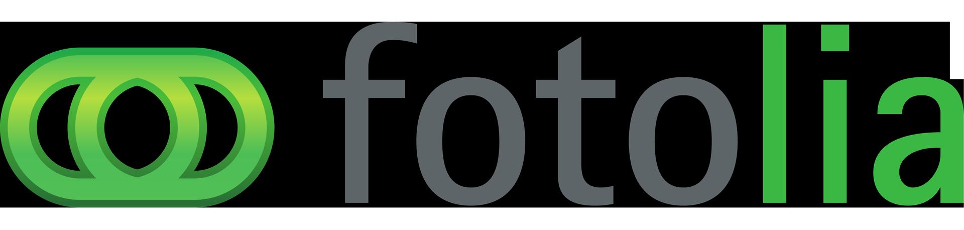 Logo_Fotolia_1