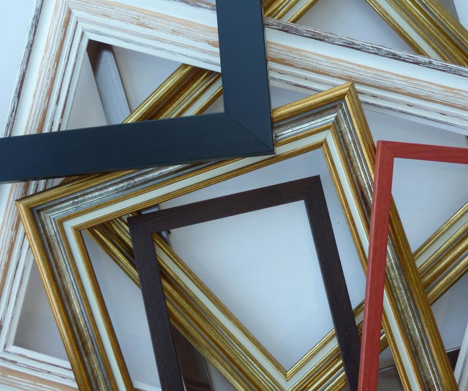 encadrement pour toile cadre toile porte chambre bb garon bleu ciel with encadrement pour toile. Black Bedroom Furniture Sets. Home Design Ideas