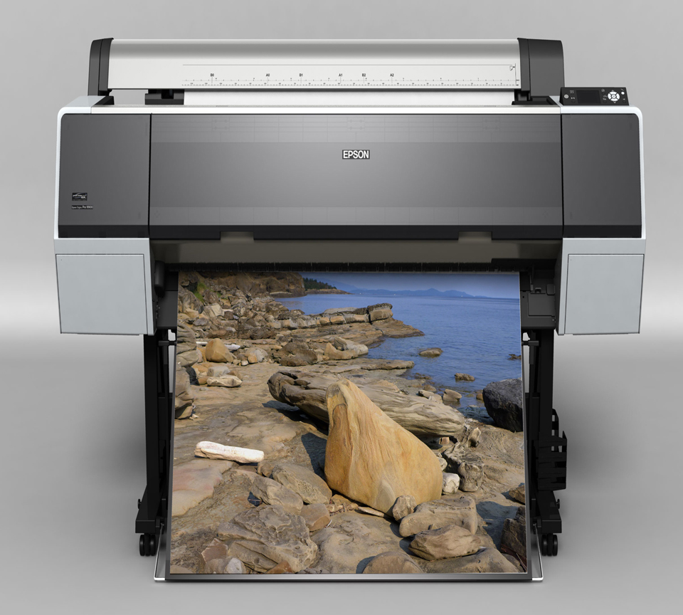 printing-with-epson-9900-at-digital-butler_1